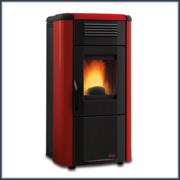 extraflame-vivana-rød